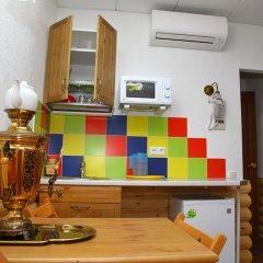 Гостевой дом Невский 126 Санкт-Петербург в номере фото 4