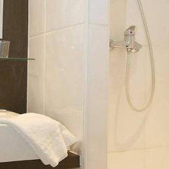 Отель Amarys Simart ванная фото 2