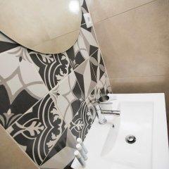 Отель 194 Porto.Flats Порту ванная