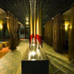Alagon City Hotel & Spa фото 6