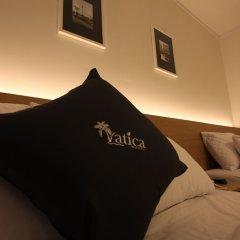 Отель Vatica Hotel Dongdaemun Южная Корея, Сеул - отзывы, цены и фото номеров - забронировать отель Vatica Hotel Dongdaemun онлайн интерьер отеля фото 2