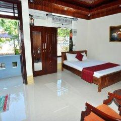 Отель Hoa Hung Homestay детские мероприятия