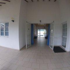 Negombo Blue Villa Hotel фото 2