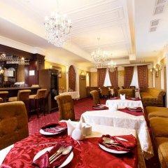 Гостиница Бутик Отель Калифорния Украина, Одесса - 8 отзывов об отеле, цены и фото номеров - забронировать гостиницу Бутик Отель Калифорния онлайн гостиничный бар