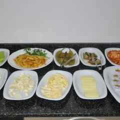 Tugra Hotel Адыяман питание фото 3