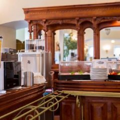Гостиница Екатерина в Пушкине 9 отзывов об отеле, цены и фото номеров - забронировать гостиницу Екатерина онлайн Пушкин гостиничный бар