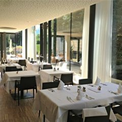 Design Hotel Tyrol Парчинес помещение для мероприятий фото 2