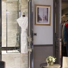 Отель Lumen Paris Louvre Франция, Париж - 10 отзывов об отеле, цены и фото номеров - забронировать отель Lumen Paris Louvre онлайн интерьер отеля