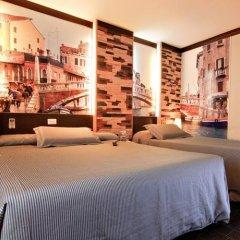 Отель Eurotel Makati Филиппины, Макати - отзывы, цены и фото номеров - забронировать отель Eurotel Makati онлайн детские мероприятия