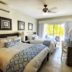 Отель Miranda Bayahibe комната для гостей фото 5