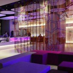 Отель Yotel New York at Times Square США, Нью-Йорк - отзывы, цены и фото номеров - забронировать отель Yotel New York at Times Square онлайн фото 4