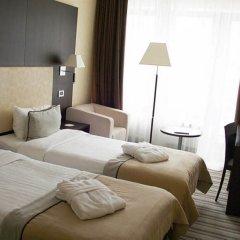 Гостиница Premier Dnister Украина, Львов - - забронировать гостиницу Premier Dnister, цены и фото номеров комната для гостей фото 4