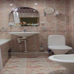 Отель Polo Regatta 3* Стандартный номер фото 3
