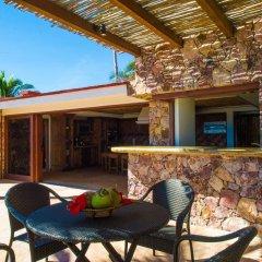 Отель Villa Cielito Мексика, Кабо-Сан-Лукас - отзывы, цены и фото номеров - забронировать отель Villa Cielito онлайн