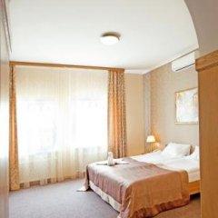 Гостиница WellOtel Odessa фото 14