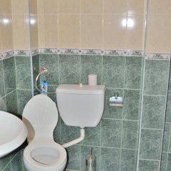 Отель Kibor Болгария, Димитровград - отзывы, цены и фото номеров - забронировать отель Kibor онлайн фото 19