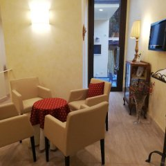 Отель Cimabue Италия, Флоренция - 1 отзыв об отеле, цены и фото номеров - забронировать отель Cimabue онлайн развлечения