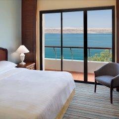 Отель Dead Sea Marriott Resort & Spa Иордания, Сваймех - отзывы, цены и фото номеров - забронировать отель Dead Sea Marriott Resort & Spa онлайн фото 11