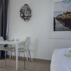 Отель Italianway - Santa Radegonda Италия, Милан - отзывы, цены и фото номеров - забронировать отель Italianway - Santa Radegonda онлайн комната для гостей фото 3