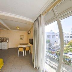 Club Vela Hotel комната для гостей фото 5