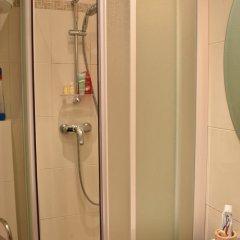 Апартаменты Simplistic 1 Bedroom Apartment in 17th ванная фото 2
