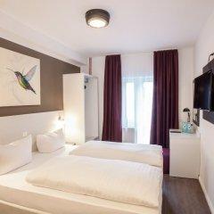 Отель Boutique 030 Hannover-City комната для гостей фото 4