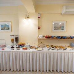Hotel Sofia питание фото 3