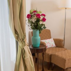 Отель Gallery Hotel Recanati Италия, Реканати - 1 отзыв об отеле, цены и фото номеров - забронировать отель Gallery Hotel Recanati онлайн фото 8