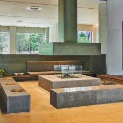 Отель Phoenix Pyeongchang Hotel Южная Корея, Пхёнчан - отзывы, цены и фото номеров - забронировать отель Phoenix Pyeongchang Hotel онлайн интерьер отеля фото 2