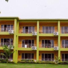 Отель Oasis Resort Ямайка, Негрил - отзывы, цены и фото номеров - забронировать отель Oasis Resort онлайн фото 11