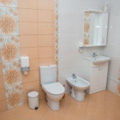 12 Месяцев Мини-отель Одесса ванная