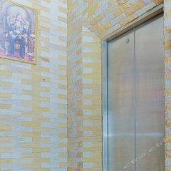 Отель Magnific Guesthouse Patong ванная фото 2