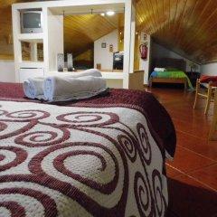 Отель Villa Berlenga удобства в номере