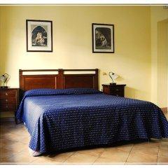 Отель B&B Armonia Италия, Сиракуза - отзывы, цены и фото номеров - забронировать отель B&B Armonia онлайн комната для гостей