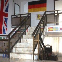 Отель Colombian Home Hostel Cali Колумбия, Кали - отзывы, цены и фото номеров - забронировать отель Colombian Home Hostel Cali онлайн детские мероприятия фото 2
