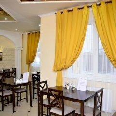 Гостиница Александрия-Домодедово питание фото 2