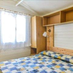 Отель Villaggio Conero Azzurro Италия, Нумана - отзывы, цены и фото номеров - забронировать отель Villaggio Conero Azzurro онлайн комната для гостей фото 5