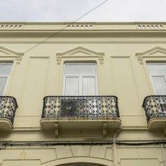 Отель Casa Conforto Понта-Делгада в номере фото 2