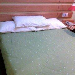 Отель Home Inn