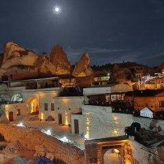 View Cave Hotel Турция, Гёреме - отзывы, цены и фото номеров - забронировать отель View Cave Hotel онлайн