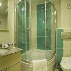 Royal Sebaste Hotel Турция, Эрдемли - отзывы, цены и фото номеров - забронировать отель Royal Sebaste Hotel онлайн фото 10