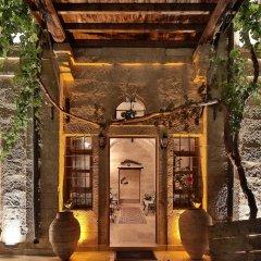 Elif Stone House Турция, Ургуп - 1 отзыв об отеле, цены и фото номеров - забронировать отель Elif Stone House онлайн фото 6