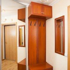 Гостиница Inndays on Bobruiskaya 2 комната для гостей фото 3