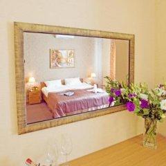 Гостиница WellOtel Odessa фото 13