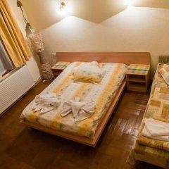 Отель Villa Vera Guest House Банско детские мероприятия фото 2