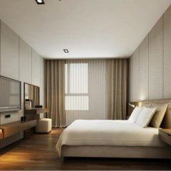 Отель Central Palace Hotel Вьетнам, Хошимин - отзывы, цены и фото номеров - забронировать отель Central Palace Hotel онлайн комната для гостей
