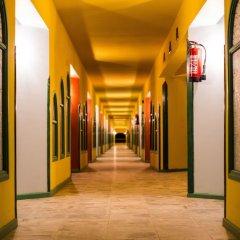 Отель Arabia Azur Resort спа фото 2