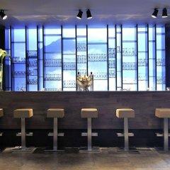 Отель Parkhotel Kortrijk Бельгия, Кортрейк - отзывы, цены и фото номеров - забронировать отель Parkhotel Kortrijk онлайн помещение для мероприятий