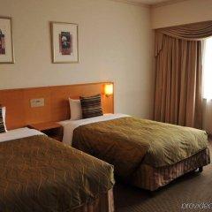 Hotel Metropolitan Edmont Tokyo комната для гостей фото 5