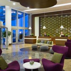 Отель Radisson Blu Resort & Congress Centre, Сочи